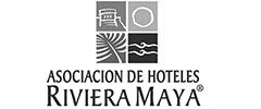 Publicidad Exterior Asociación de Hoteles de la Riviera Maya