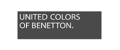 Publicidad Exterior Benetton