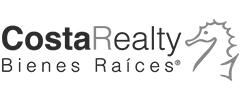 Publicidad Exterior Costa Realty