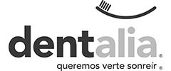 Publicidad Exterior Dentalia
