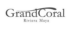 Publicidad Exterior Grand Coral Riviera Maya