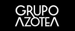 Publicidad Exterior Grupo Azotea