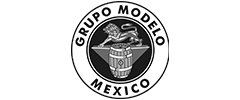 Publicidad Exterior Grupo Modelo