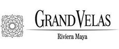 Publicidad Exterior Grand Velas