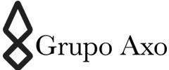 Publicidad Exterior Grupo AXO