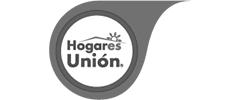 Publicidad Exterior Hogares Union