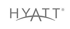 Publicidad Exterior Hyatt