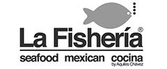 Publicidad Exterior La Fishería