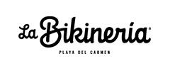 Publicidad Exterior Bikineria