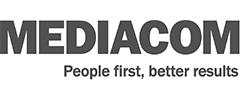 Publicidad Exterior Mediacom