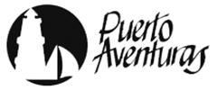 Publicidad Exterior Puerto Aventuras