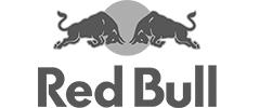 Publicidad Exterior Red Bull