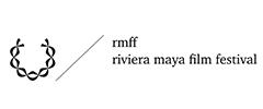 Publicidad Exterior RMFF