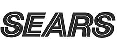 Publicidad Exterior Sears
