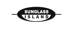 Publicidad Exterior Sunglass Island