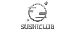 Publicidad Exterior Sushi Club