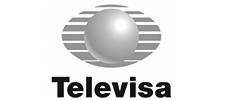 Publicidad Exterior Televisa