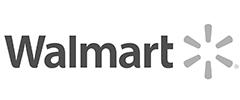 Publicidad Exterior Walmart