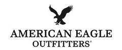 Publicidad Exterior American Eagle