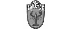 Publicidad Exterior Blue Lobster
