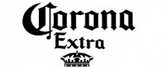 Publicidad Exterior Cerveza Corona