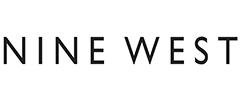 Publicidad Exterior Nine west