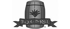 Publicidad Exterior Tequila Barrel