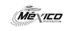 Publicidad Exterior Waterjets